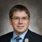 Rep. Mark Spreitzer